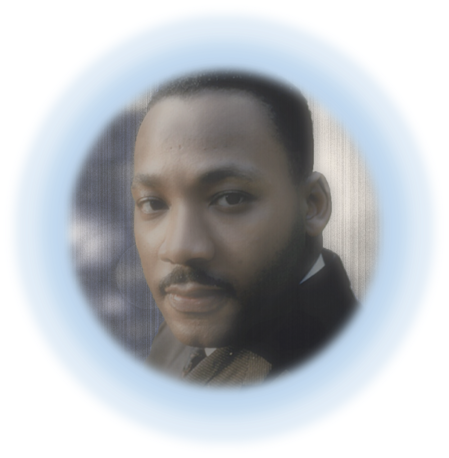 Happy Martin Luther King Jr Day What S New Nc Lbph