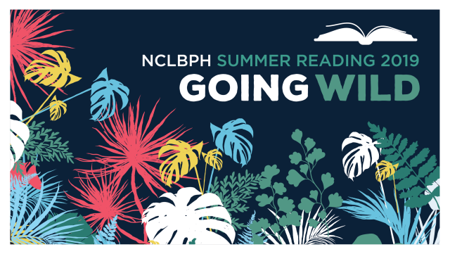 SummerReading2019-Print_Adults Banner