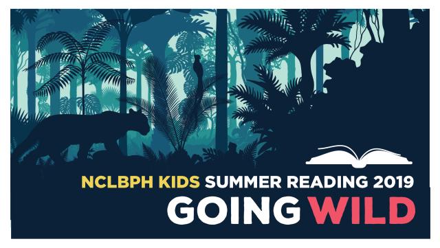 SummerReading2019-Print_Kids Banner